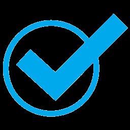 tasks-icon-18